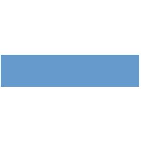 shoeline-logo