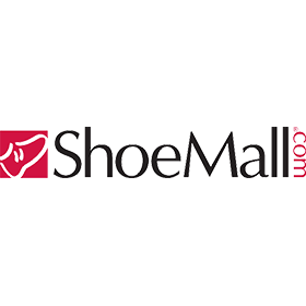 shoemall-logo