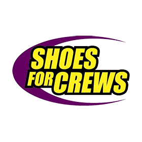 shoes-for-crews-logo