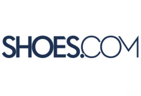 shoes-logo