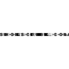 shoescribe-logo