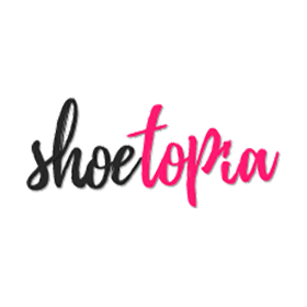 shoetopia-logo