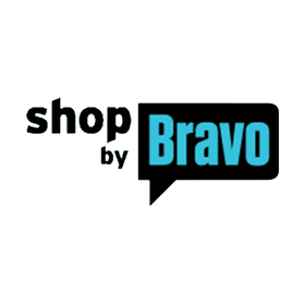 shop-by-bravo-logo