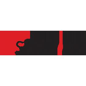 shop-ca-logo