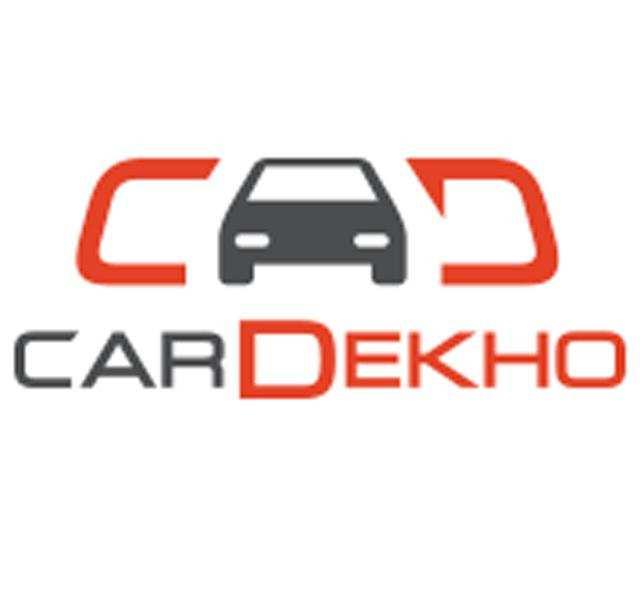 shop-car-dekho-in-logo
