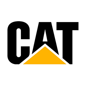 shop-caterpillar-ar-logo