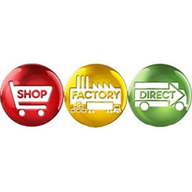 shop-factory-direct-logo
