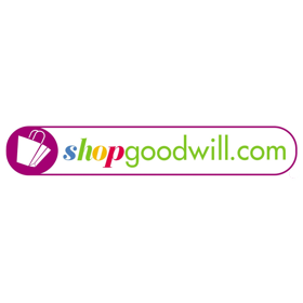 shop-goodwill-logo