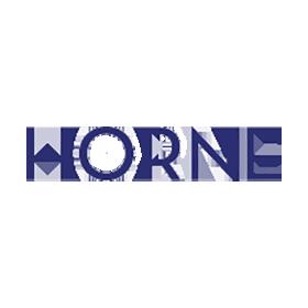 shop-horne-logo