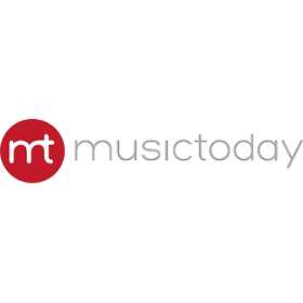 shop-music-today-us-logo