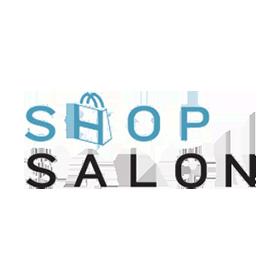 shop-salon-logo