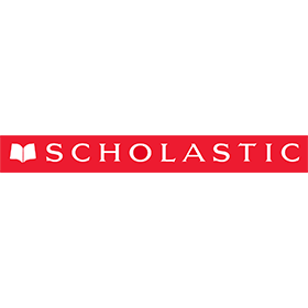 shop-scholastic-uk-logo