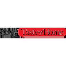 shop-taste-of-home-logo