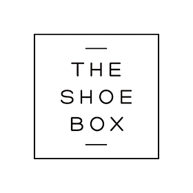 shop-the-shoe-box-logo