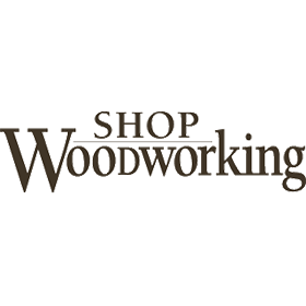 shop-woodworking-logo