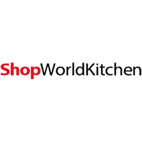 shop-world-kitchen-outlets-logo