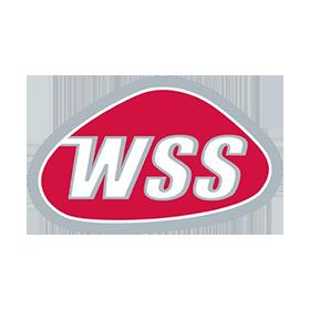 shop-wss-logo
