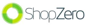shop-zero-logo