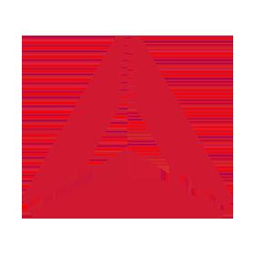 shop4reebok-uk-logo
