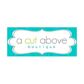 shopacutabove-logo