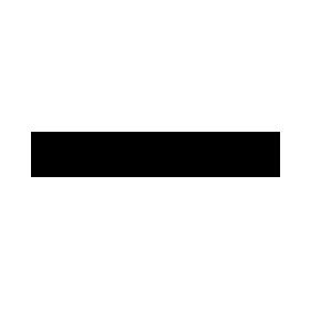 shopakira-logo