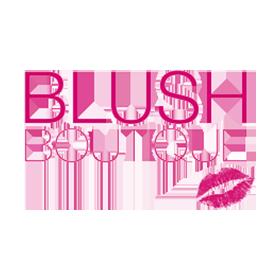 shopblush-logo