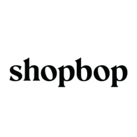 Shopbop offers you a range of shipping options so you can receive your order via free (standard) shipping or pay a fee for express delivery. If you're ordering in the United States, you have four.