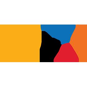 shopcj-logo