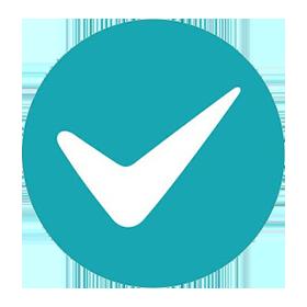 shopclues-logo