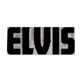 shopelvis-logo