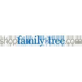 shopfamilytree-logo