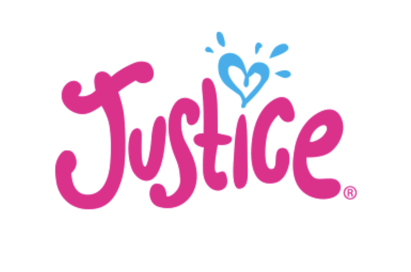 Active Justice Promo Codes & Deals for August 12222