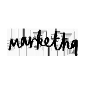 shopmarkethq-logo