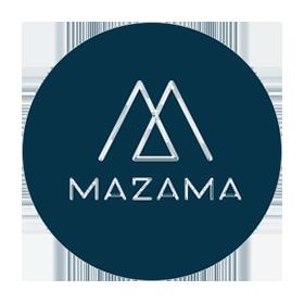 shopmazama-logo