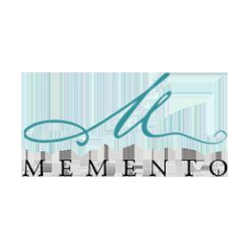 shopmemento-logo