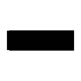 shopno3-logo