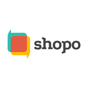shopo-in-logo