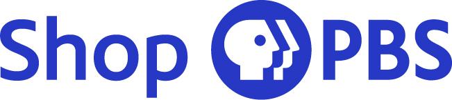shoppbs-logo
