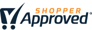 shopperapproved-logo