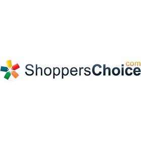 shopperschoice-logo
