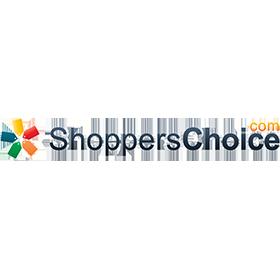 shopperschoice-logo