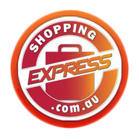 shopping-express-australia-au-logo