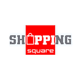 shopping-square-au-logo
