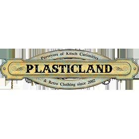 shopplasticland-logo