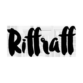 shopriffraff-logo