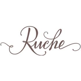 shopruche-logo