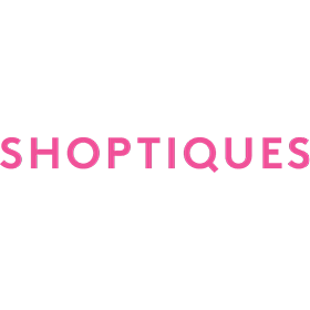 shoptiques-logo