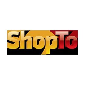 shopto-uk-logo