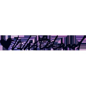 shopwasteland-logo