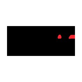 shopwiki-logo